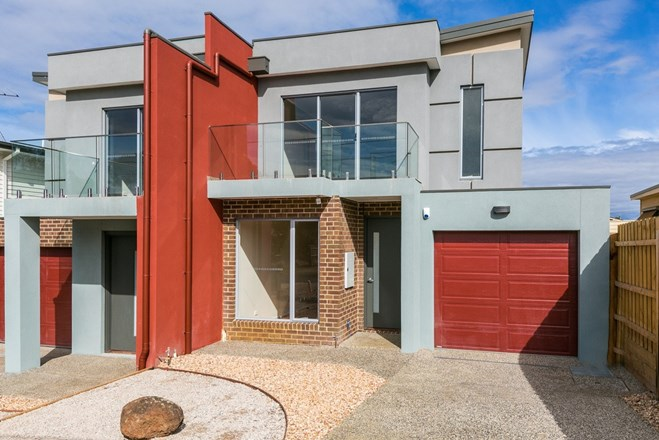 Picture of 21A Central Avenue, Torquay