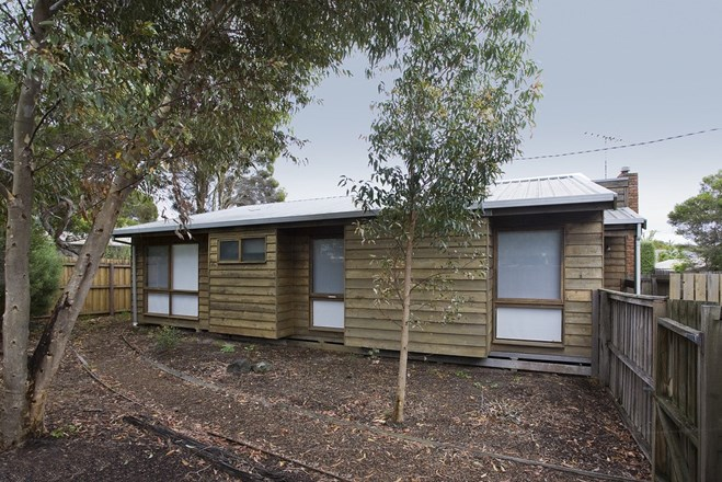 Picture of 58 Zeally Bay Road, Torquay