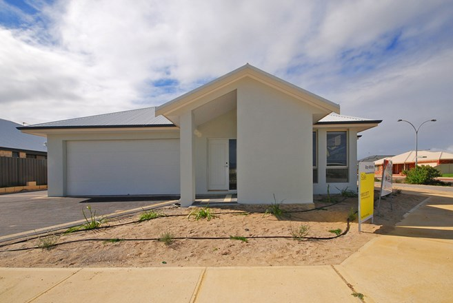 Picture of Lot 471, 21 Bettong Avenue, Jurien Bay