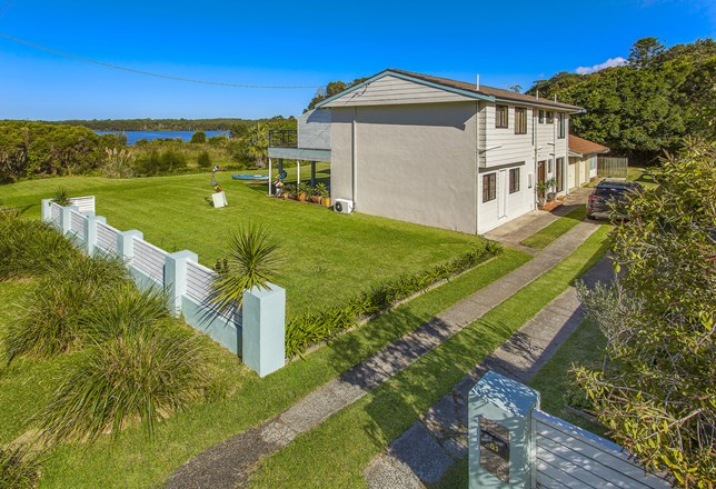 Picture of 51 Tall Timbers Road, Wamberal