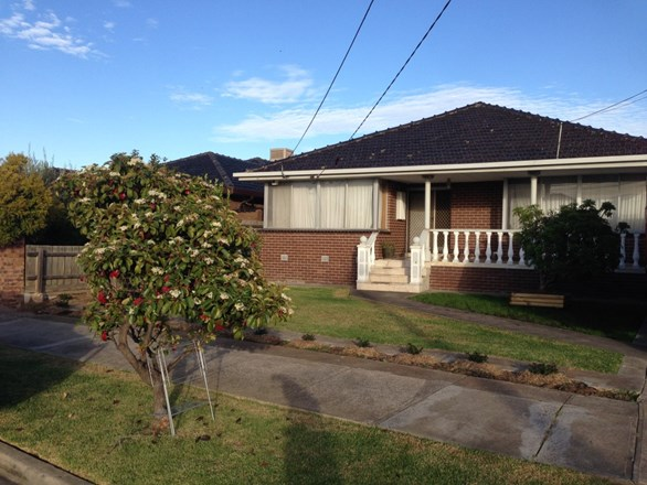 Picture of 41 Orleans Road, Avondale Heights