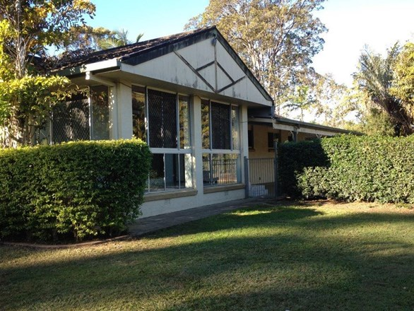 Picture of 96 Callaghan Road, Narangba