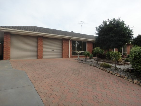 Picture of 54 Glaneuse Avenue, Torquay