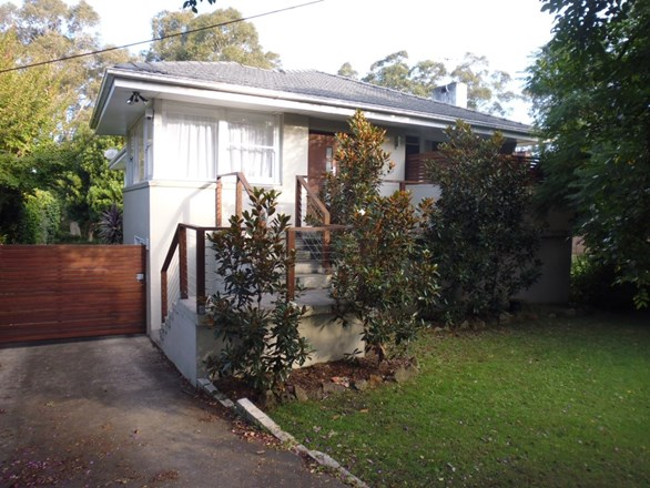 Picture of 74 Bolong Road, Bomaderry