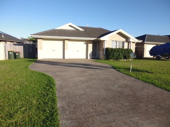 Picture of 39 Eucalyptus Avenue, Worrigee