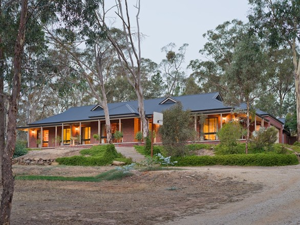 Picture of 112 Colles Road, Castlemaine