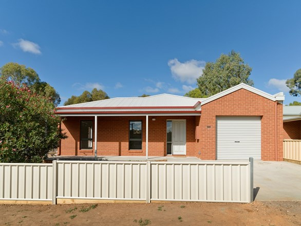 Picture of 166 Duke Street, Castlemaine