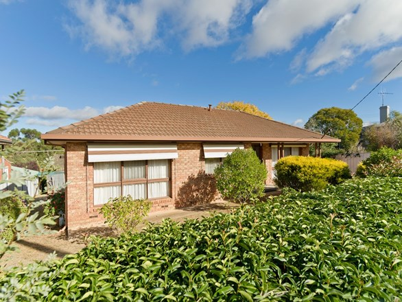 Picture of 91 Farnsworth Street, Castlemaine