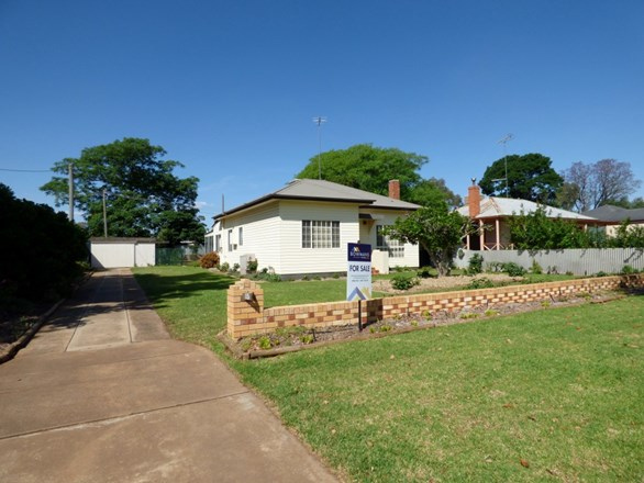 Picture of 15 Bringagee Street, Griffith