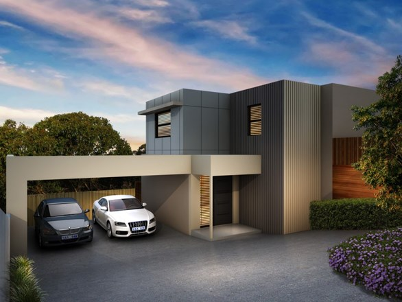 Picture of 4/209 Nepean Street, Greensborough