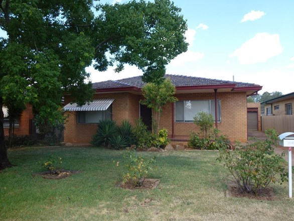 Picture of 32 Caroline Street, Dubbo