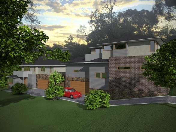 Picture of 10 Wattle Avenue, Montmorency