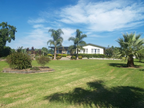 Picture of 38 Daisy Hill Rd, Bega