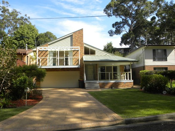 Picture of 3 Fairview Crescent, Sussex Inlet