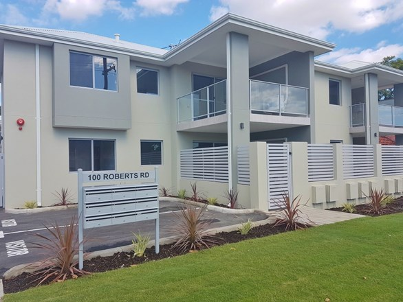 Picture of 100 Roberts Road, Rivervale
