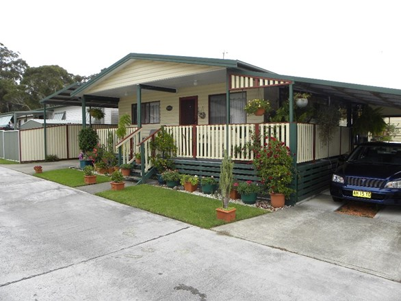 Picture of 108/157 The Springs Road, Sussex Inlet
