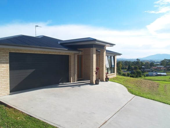 Picture of 4 Bridle Place, Bega