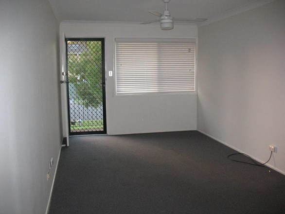 Picture of 4/40 Bridgewater Street, Morningside