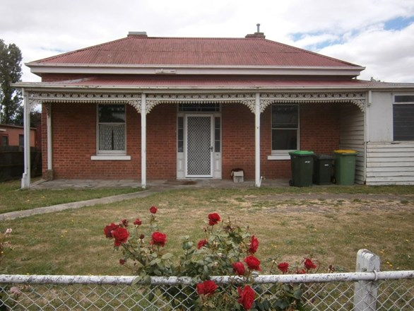 Picture of 4A Piper Street, Kyneton
