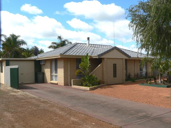 Picture of 31 Chapple Drive, Australind