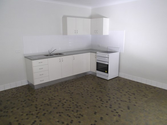 Picture of 1/3 Connolly Street, Mossman