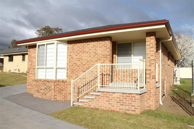 Picture of 19/11 Julian Place, Yass