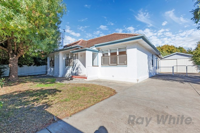 Picture of 56 Angus Avenue, Edwardstown
