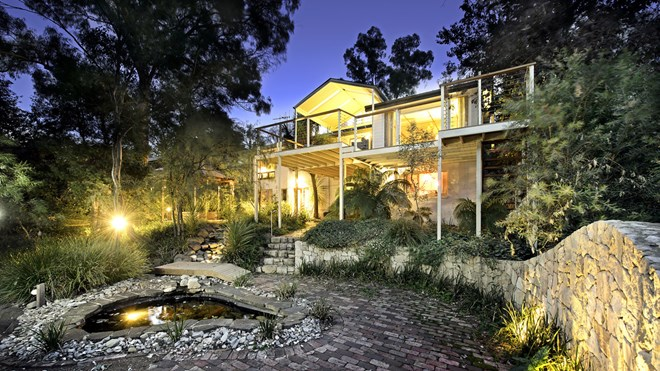 Picture of 248 Dryandra Street, O'connor