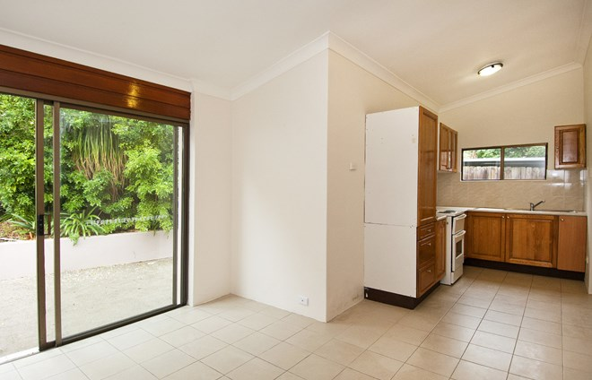 Picture of 2/14 Fairlight Street, Manly