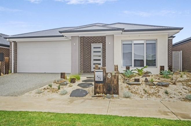 Picture of 8 Teags Way, Armstrong Creek