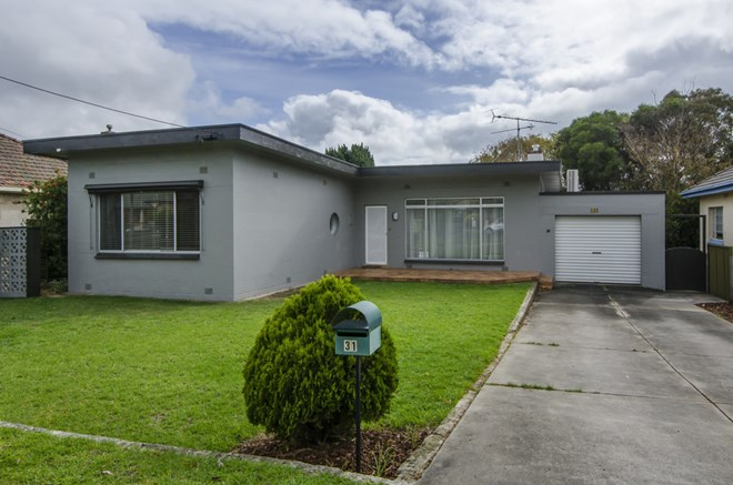 Picture of 31 Gwendoline Street, Mount Gambier