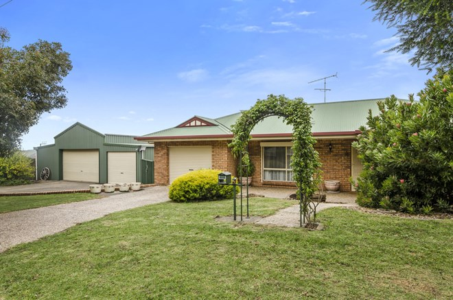 Picture of 1 Blume Terrace, Mount Gambier