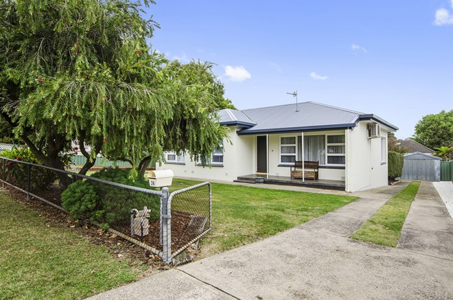 Picture of 38 Anthony Street, Mount Gambier