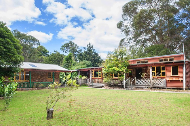 Picture of 87 Tunbridge Street, Margaret River