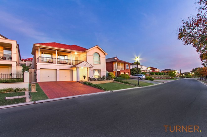 Picture of 30 Bayview Parade, Gulfview Heights