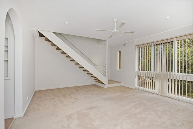 Picture of 8/112 Rose Terrace, Wayville