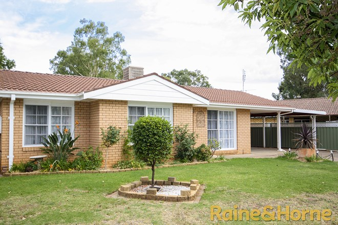 Picture of 13 Timberi Drive, Dubbo