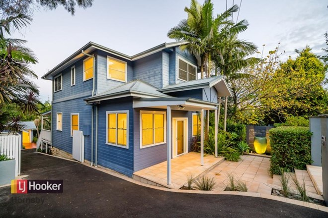 Picture of 19 Maranta Street, Hornsby