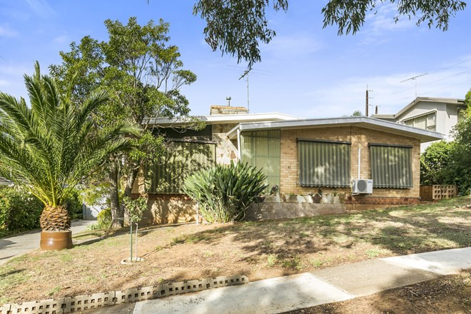 Picture of 49 Yeelana Avenue, Seaview Downs