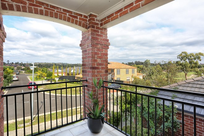 Picture of 18 Wotan Court, Lilydale