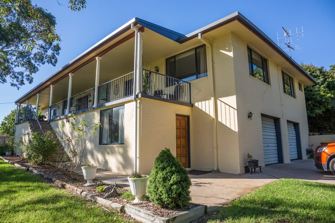 Picture of 248 Auckland Street, Bega