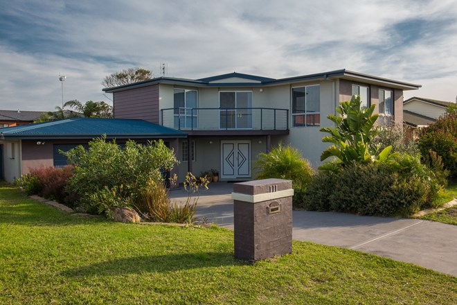 Picture of 111 Headland Drive, Tura Beach