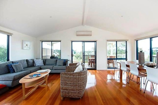 Picture of 12 Evenglow Court, Smiths Beach
