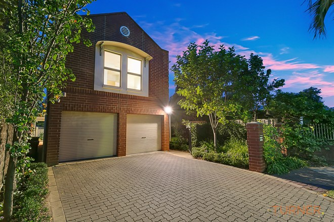 Picture of 9b Sewell Avenue, Payneham