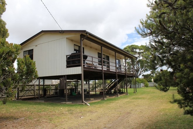 Picture of 6 Grandview Grove, Cowes