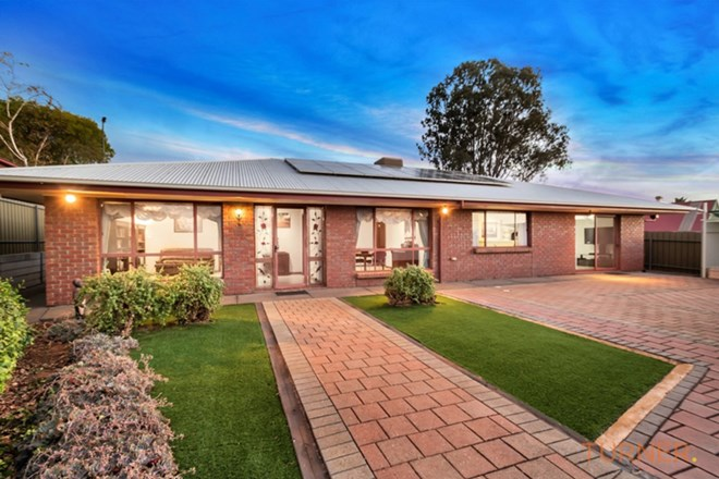 Picture of 16 Walter Grove, Gawler East