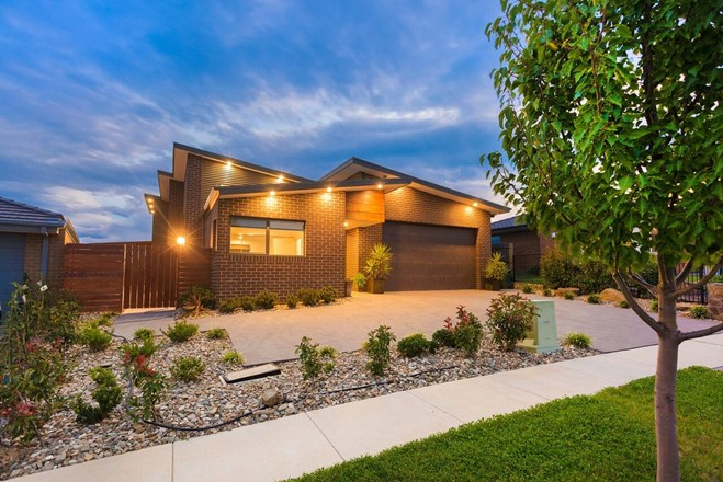 Picture of 7 Nankervis Street, Casey
