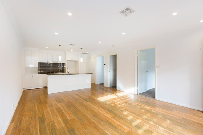 Picture of 4 Skewes Street, Casey