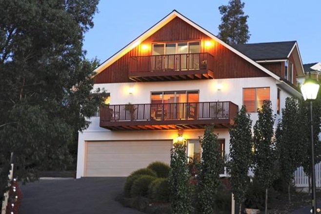 Picture of 1 Mandl Close, Lilydale