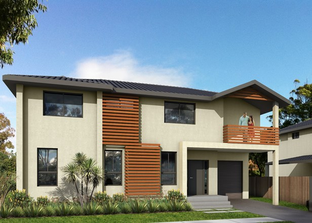 Picture of 13A Myrtle Street, Rydalmere